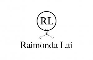 Logo Raimonda Lai